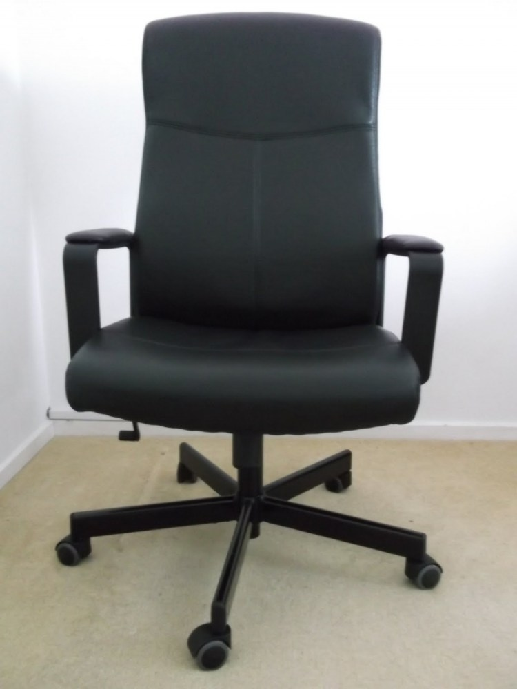 Buy Office Chair Uk