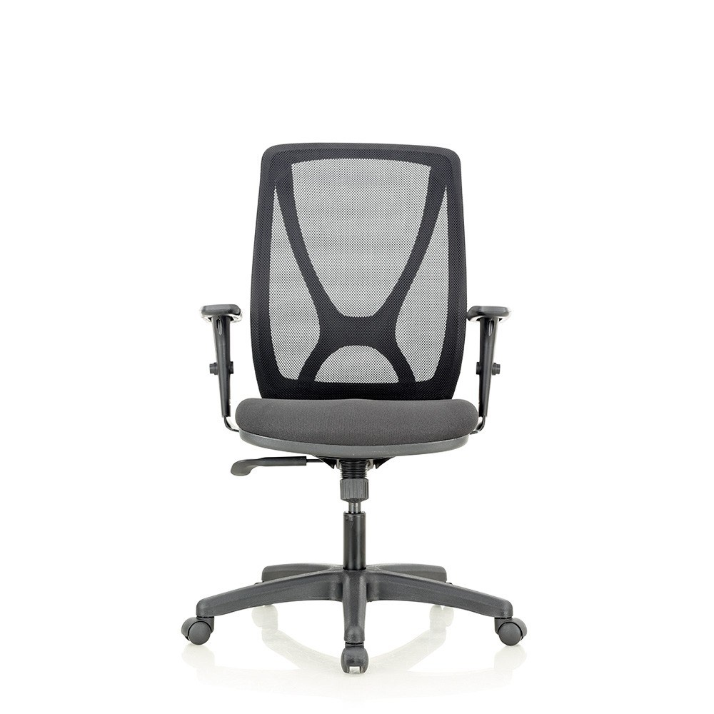 Buy Office Chairs Online India
