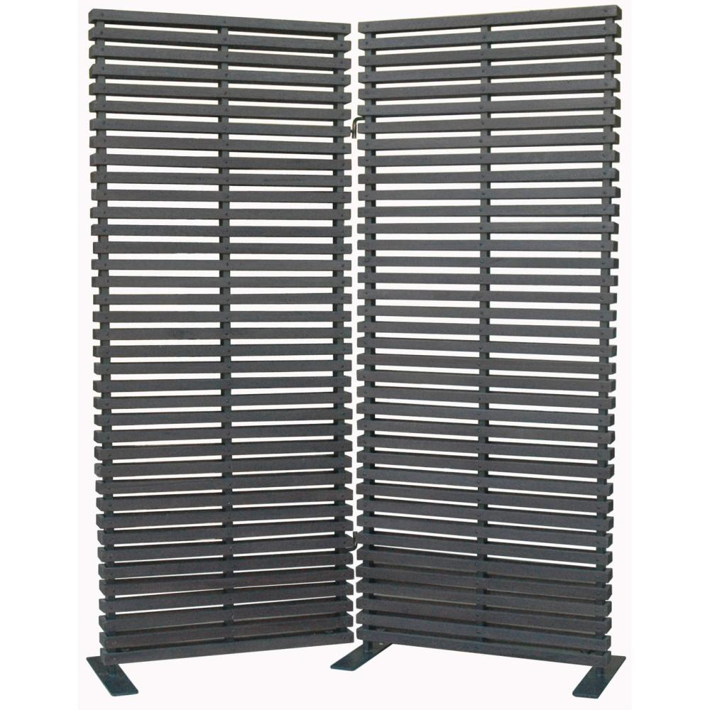 Buy Room Divider Uk
