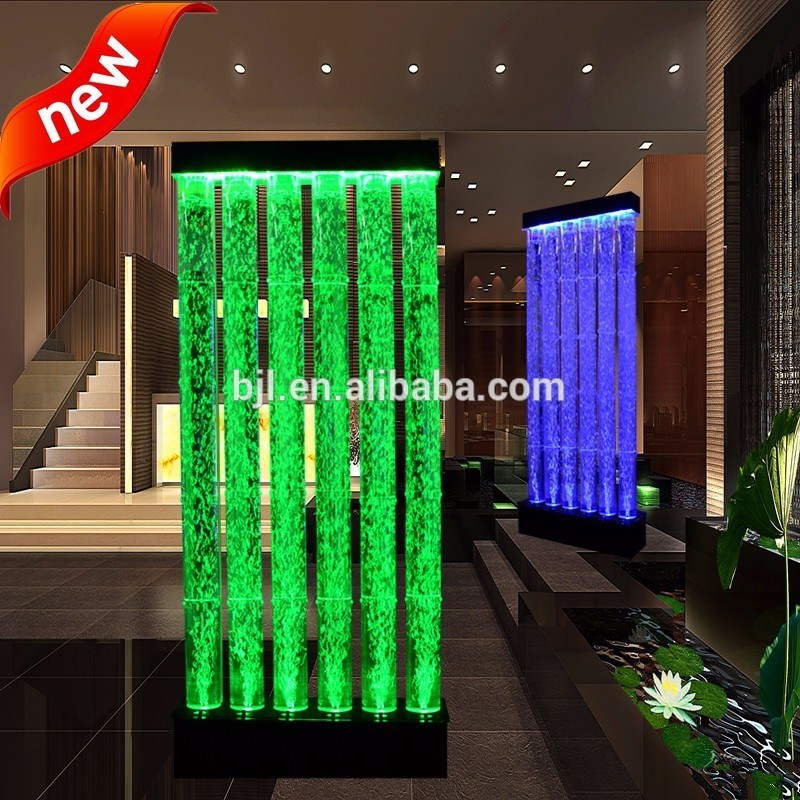 Buy Room Dividers South Africa