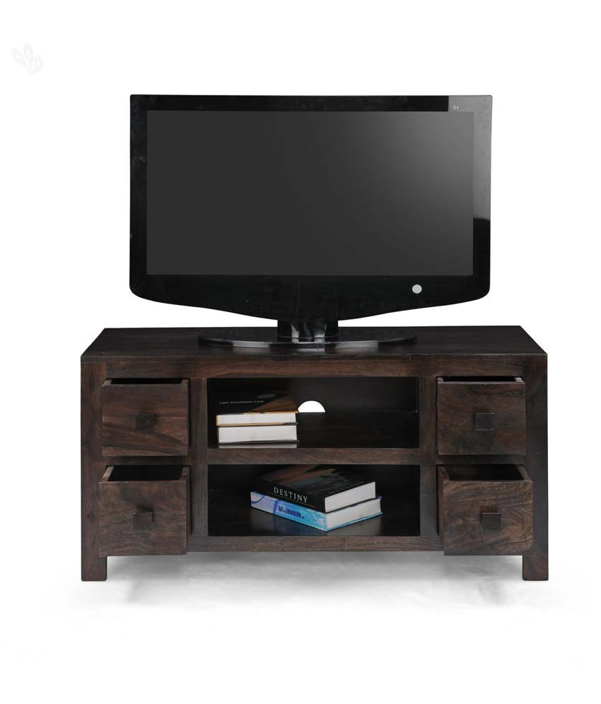 Buy Tv Stand Online India
