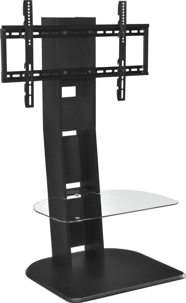Buy Tv Stand With Mount