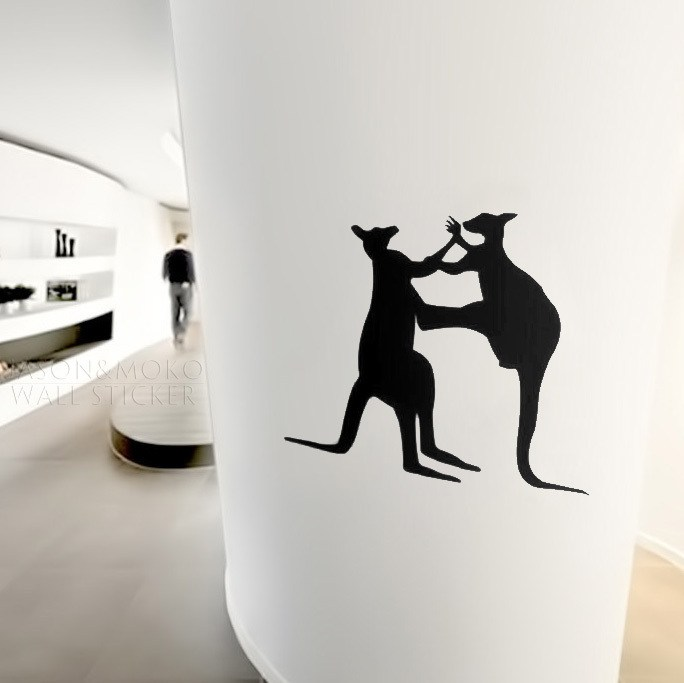 Buy Wall Decals Online Australia