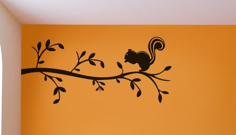 Buy Wall Decals Online India
