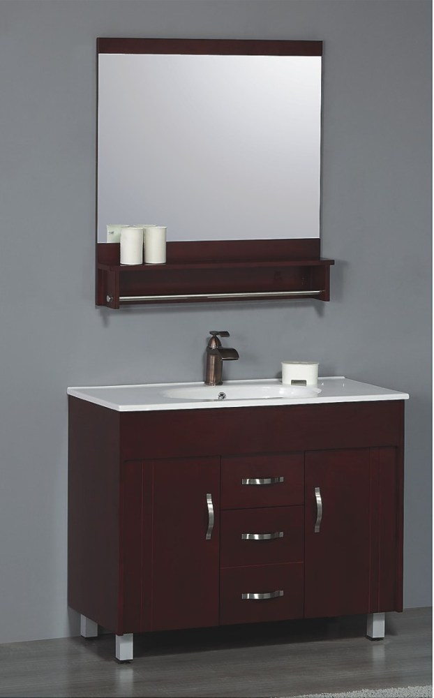 Cabinet For Bathroom