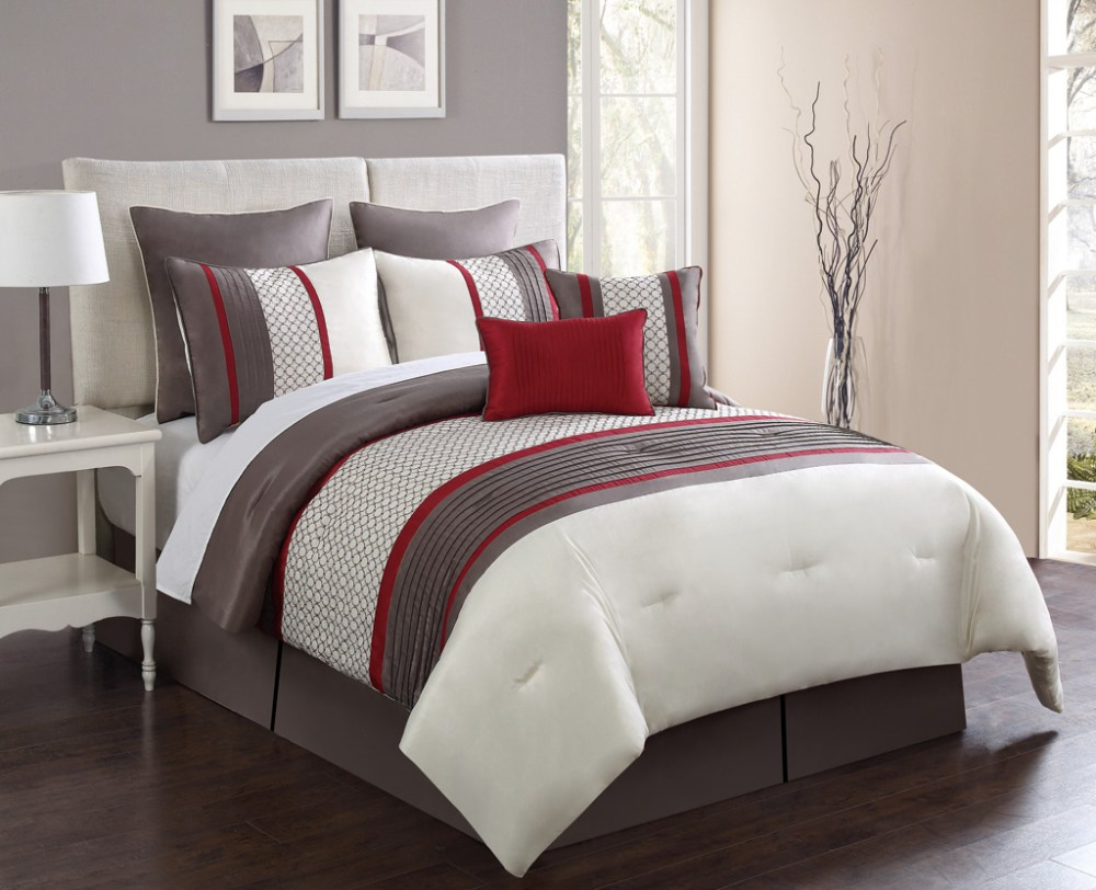 California King Comforter Sets For Sale
