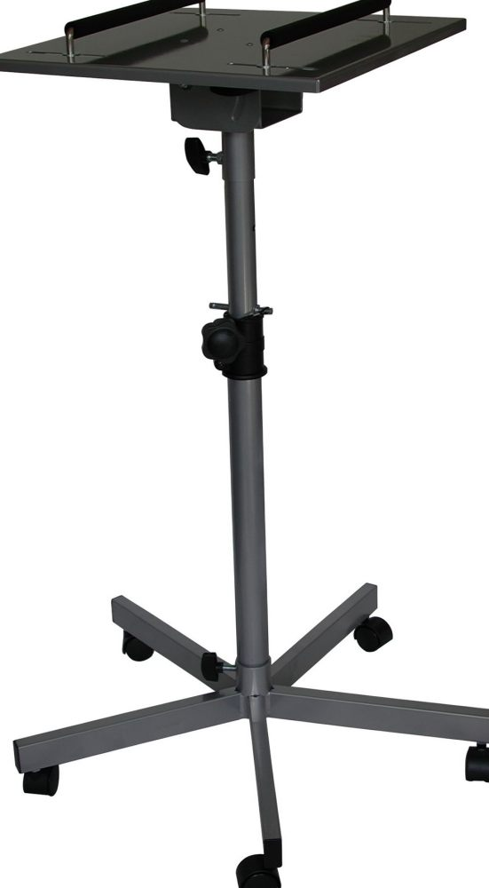 Ceiling Mount Tv Stand