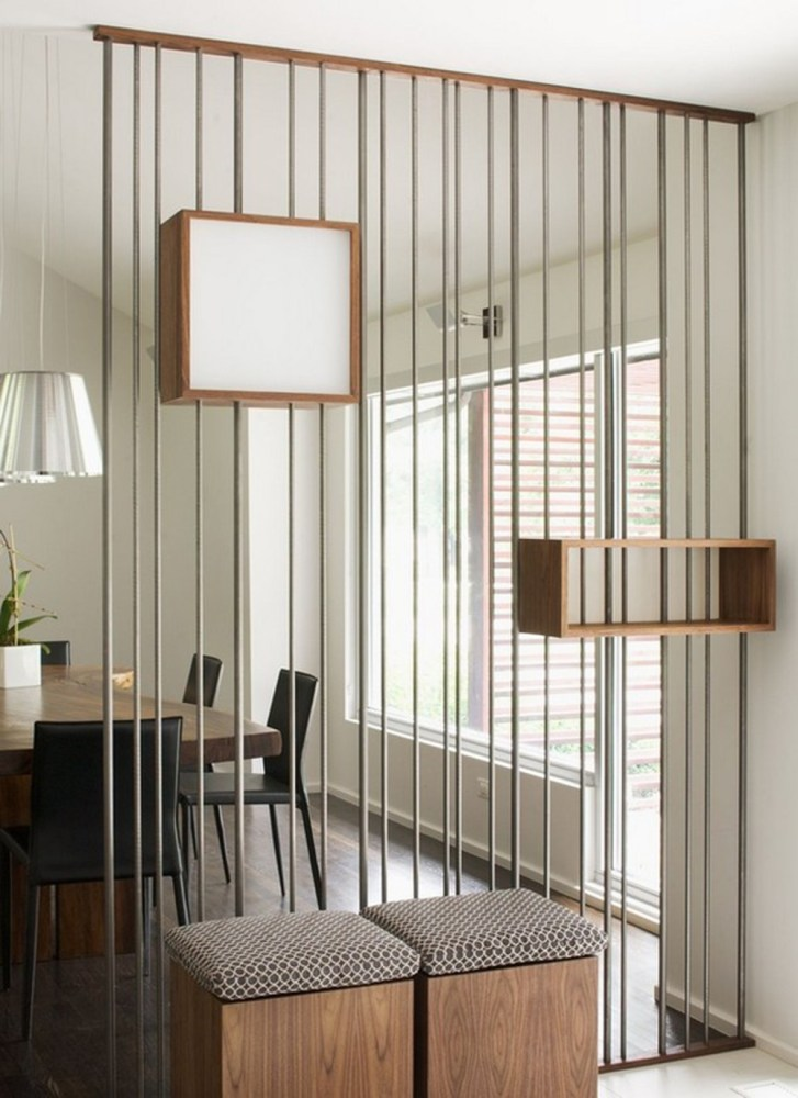 Ceiling Room Dividers Hanging