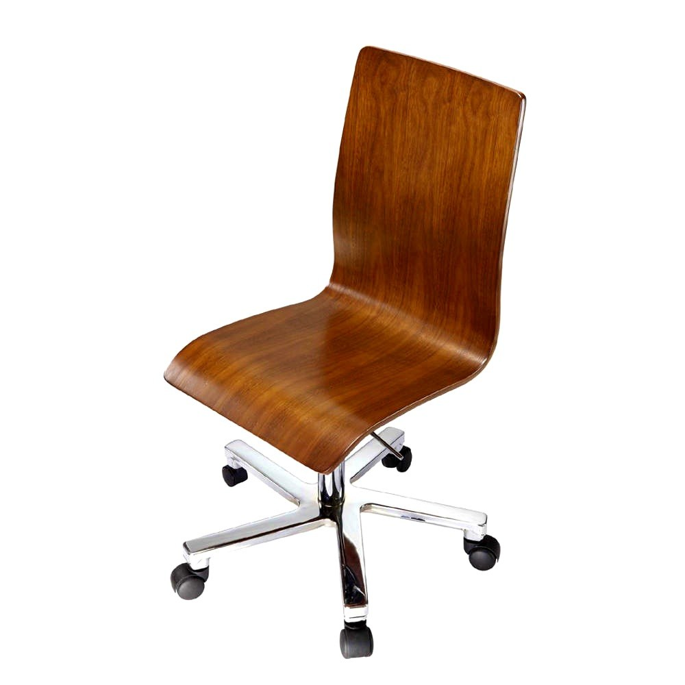 Chairs For Office India