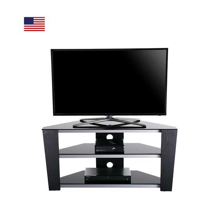 Cheap 50 Inch Tv Stand