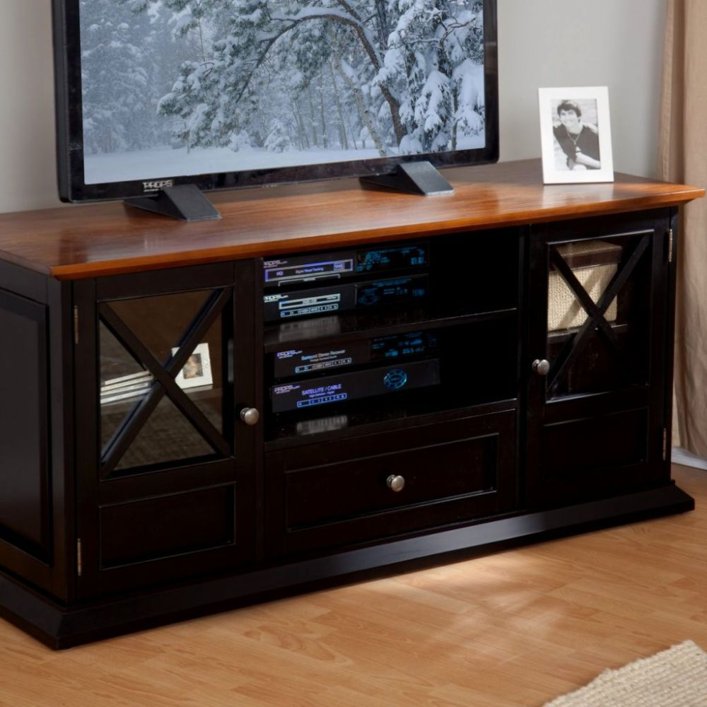 Cheap 55 Inch Tv Stand
