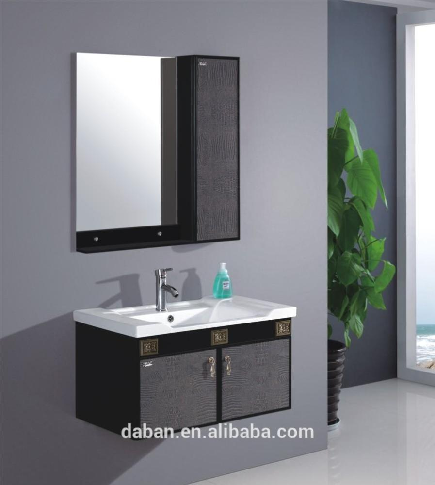 Cheap Bathroom Cabinets For Sale
