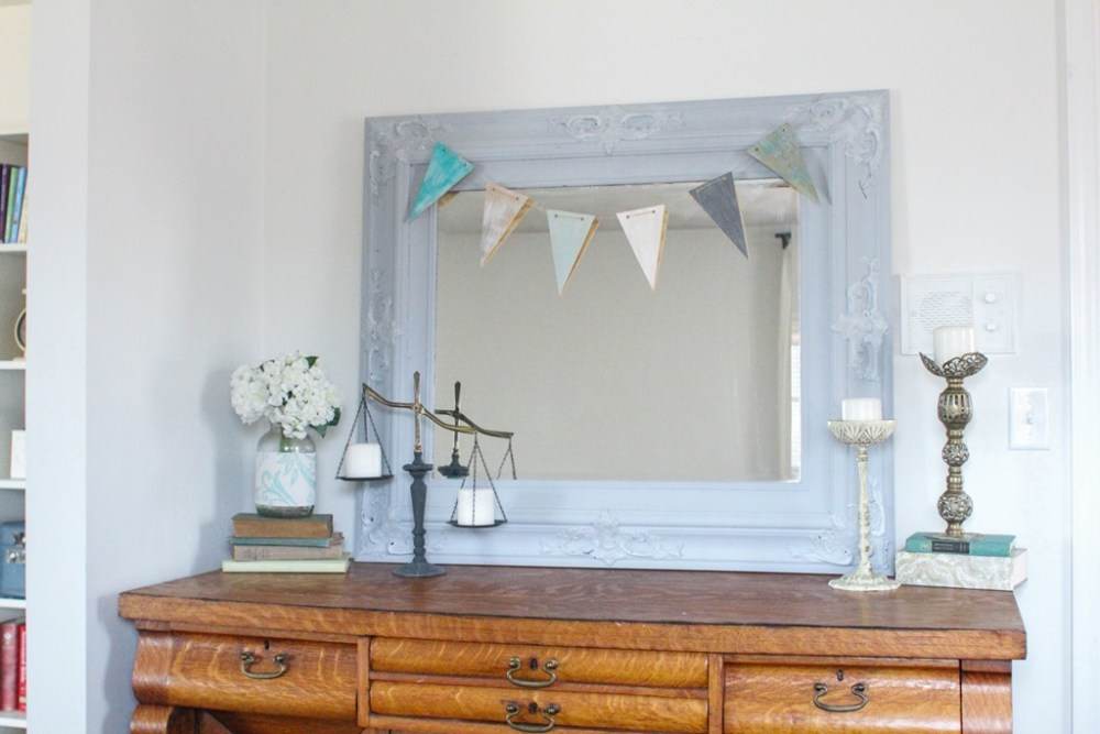 Cheap Bathroom Mirrors With Lights