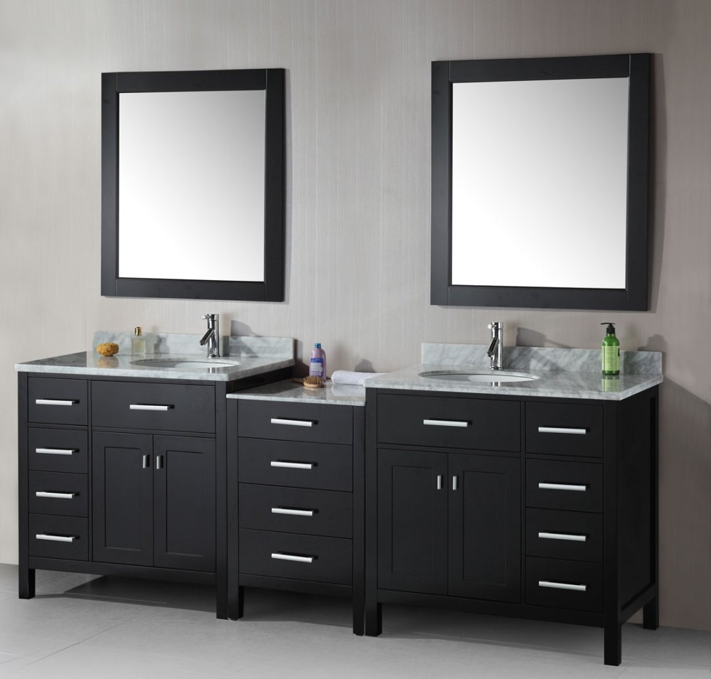 Cheap Bathroom Sink Cabinets