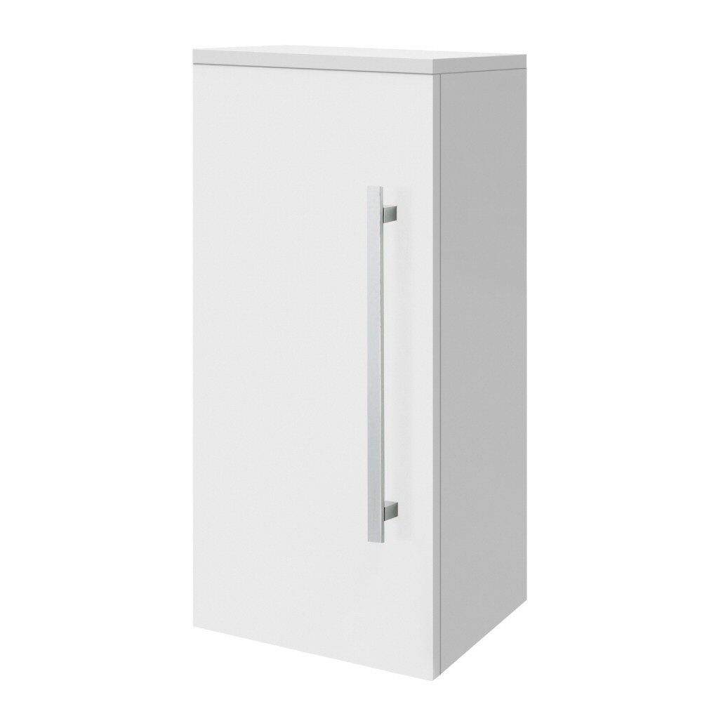 Cheap Bathroom Wall Cabinets