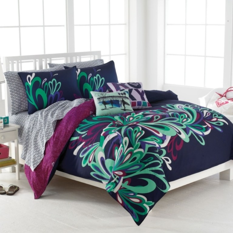 Cheap Bed Comforter Sets