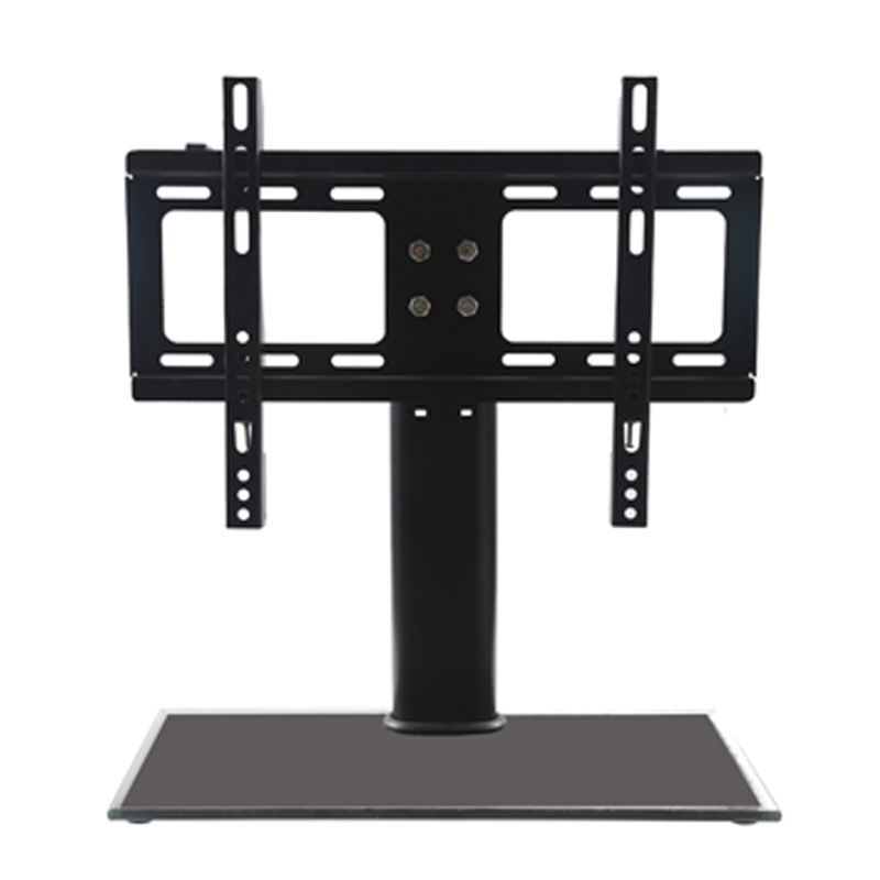 Cheap Black Tv Stand
