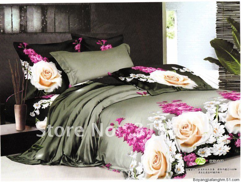 Cheap Comforter Sets Full Size