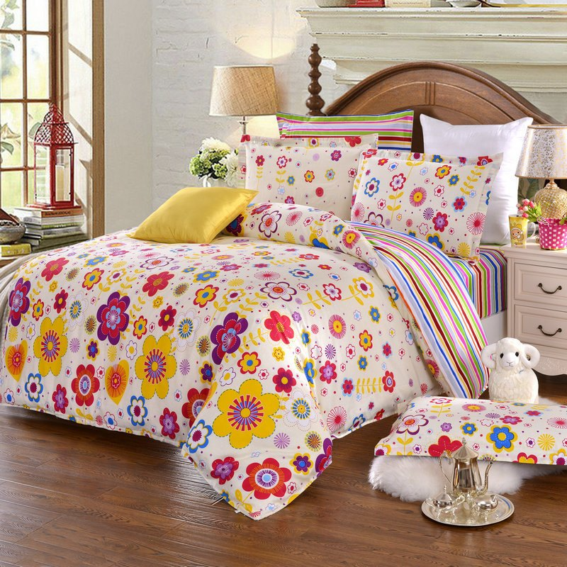Cheap Comforter Sets Full