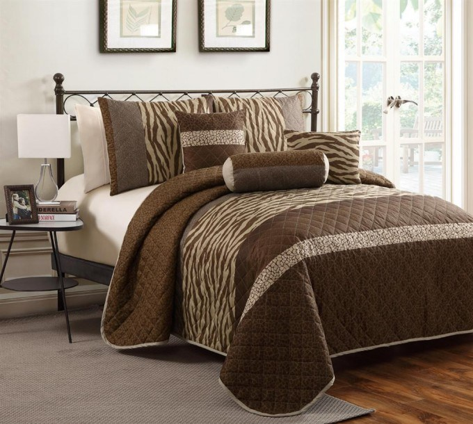 Cheap Comforter Sets Under 50