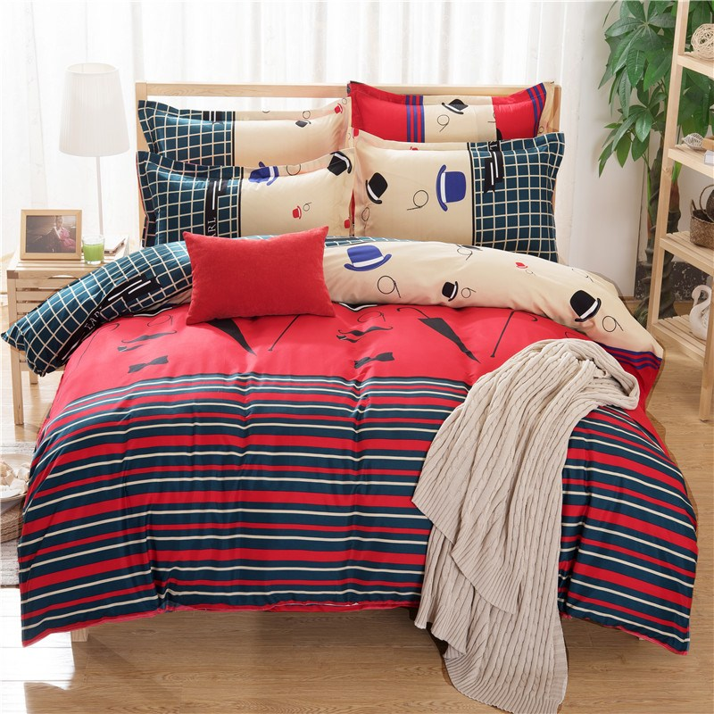 Cheap Cute Comforter Sets