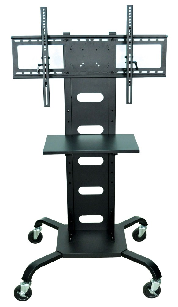 Cheap Flat Screen Tv Stands With Mounts