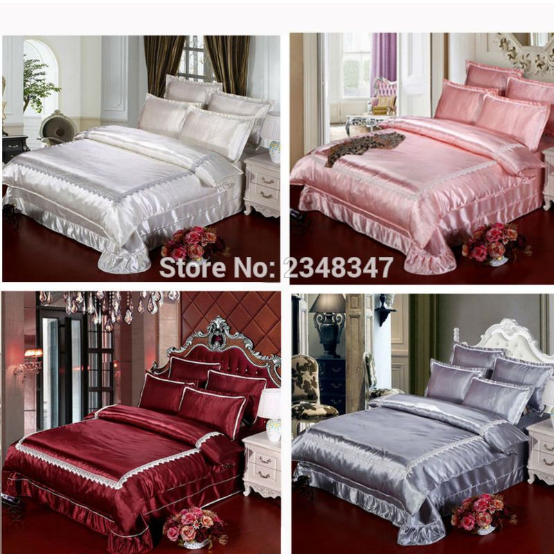 Cheap Full Size Comforter Sets