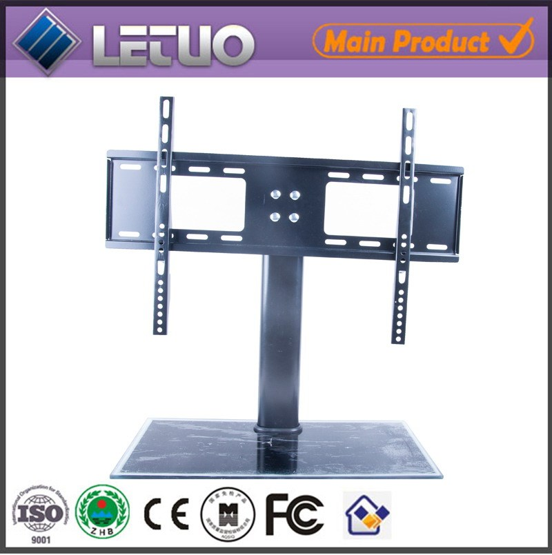 Cheap Glass Tv Stands Sale
