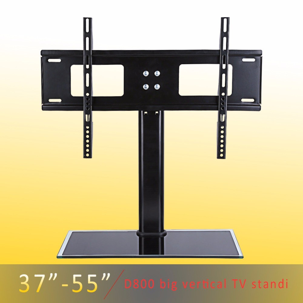 Cheap Glass Tv Stands