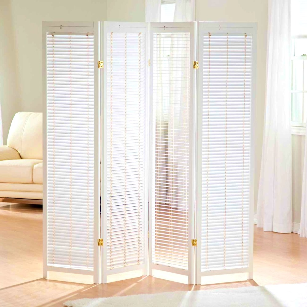 Cheap Ideas For Room Dividers