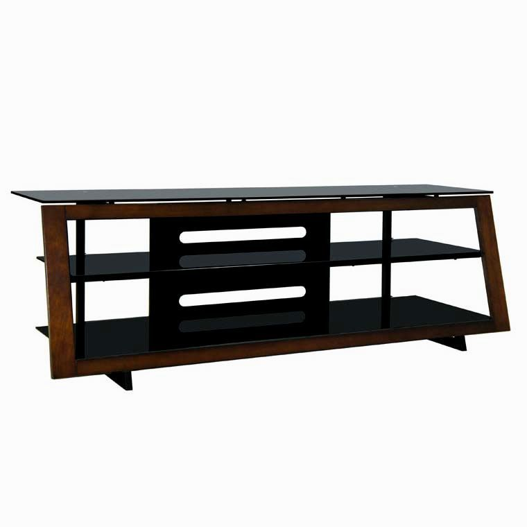 Cheap Ideas For Tv Stand