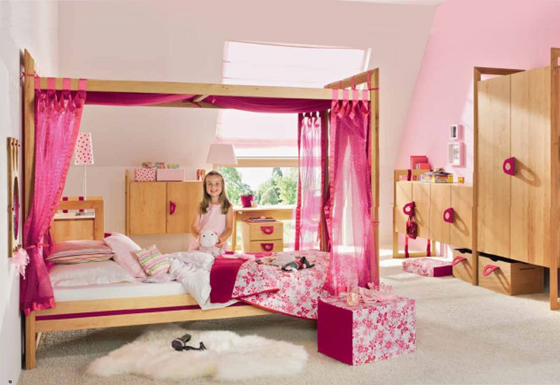 Cheap Kids Bed Sets