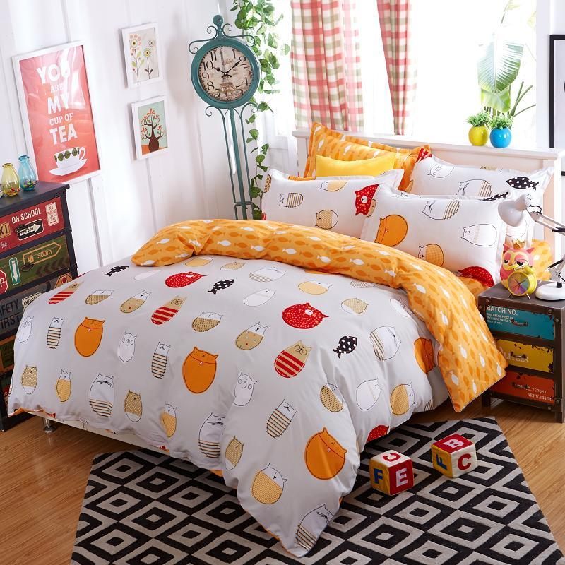 Cheap Kids Bedding