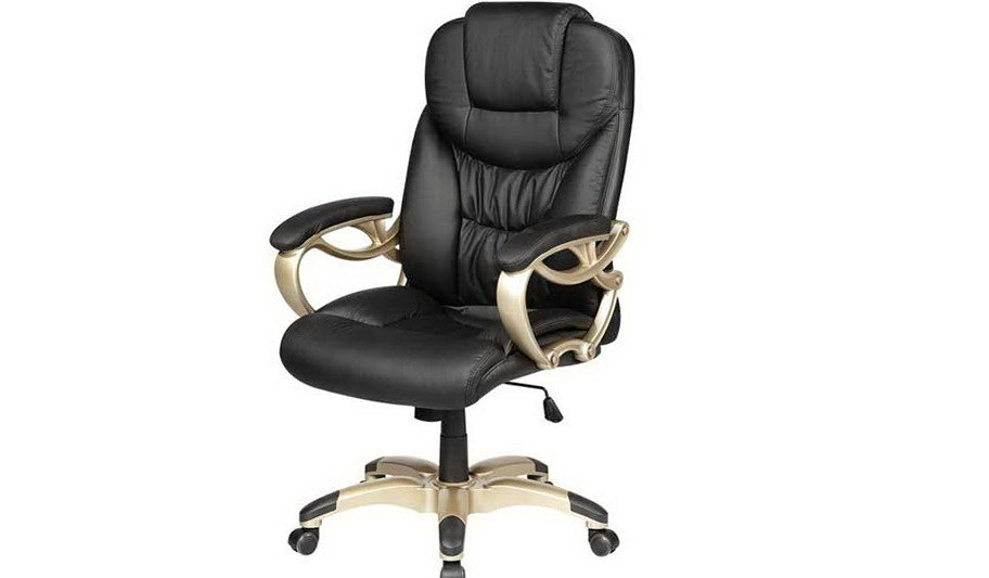 Cheap Office Chairs Amazon