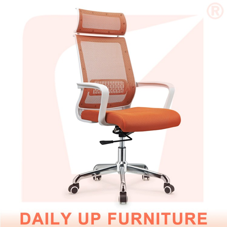 Cheap Office Chairs Online