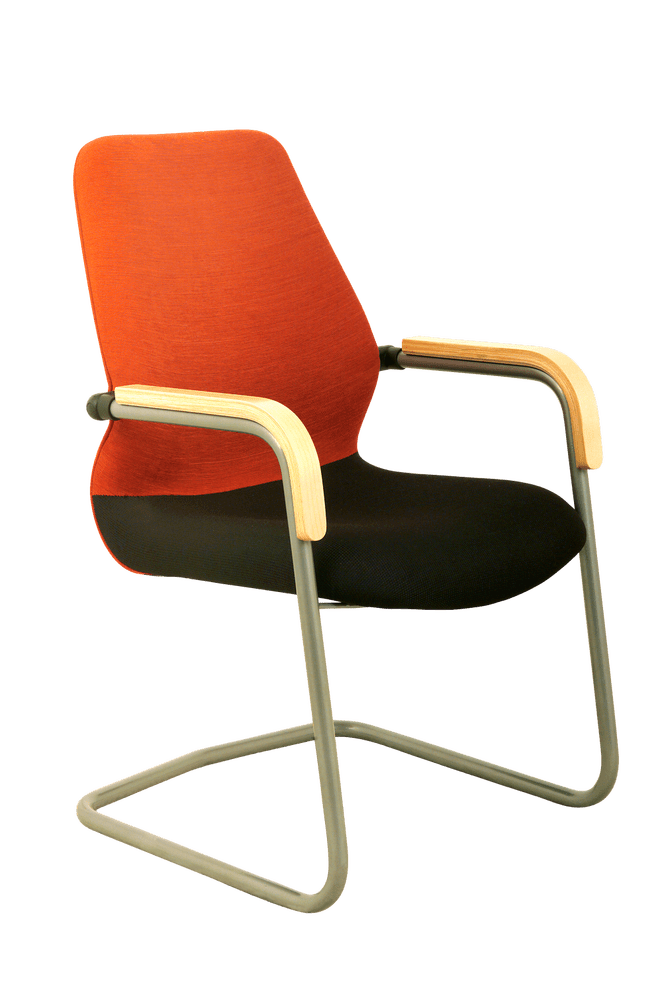 Cheap Office Chairs Perth