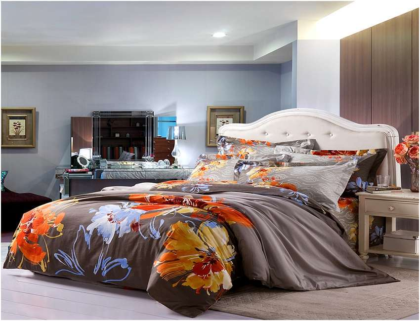 Cheap Queen Bed Comforter Sets