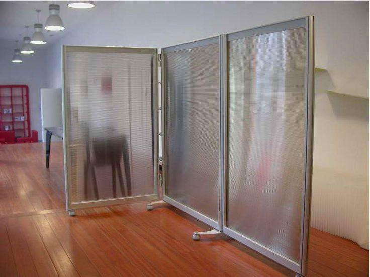 Cheap Room Dividers Ideas