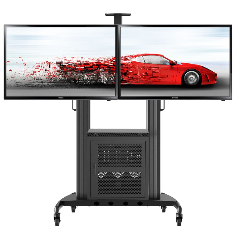 Cheap Tv Stand Online