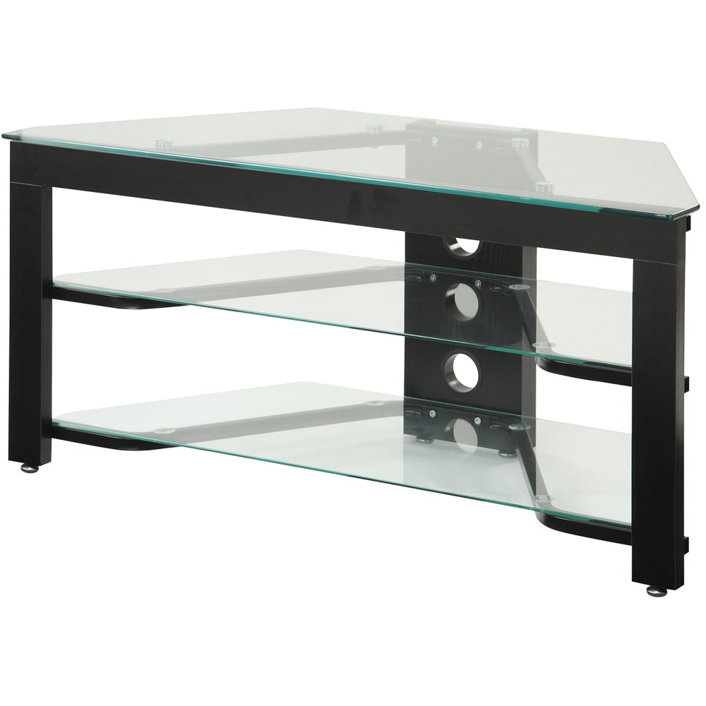 Cheap Tv Stands With Mount