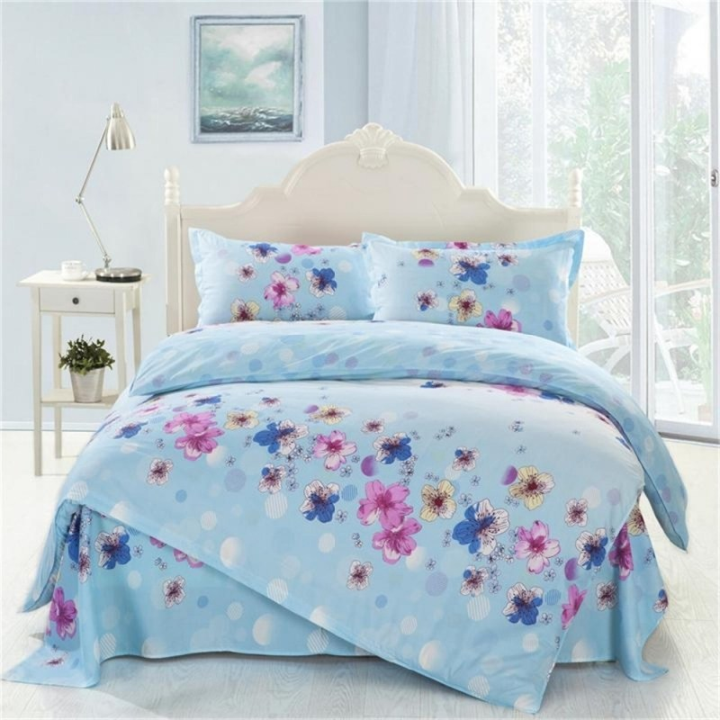 Cheap Twin Size Comforter Sets