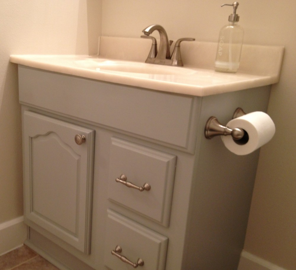Cheap Vanity Cabinets For Bathrooms Amazing Ideas Bathroom Cabinets Bathroom Cabinet Ideas W29