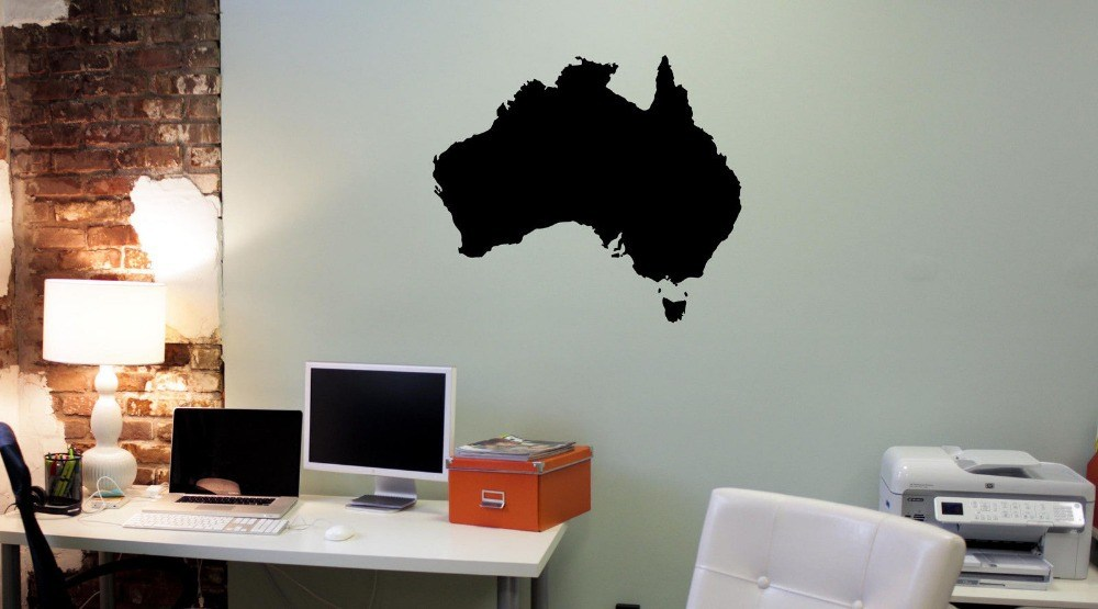 Cheap Wall Decals Australia
