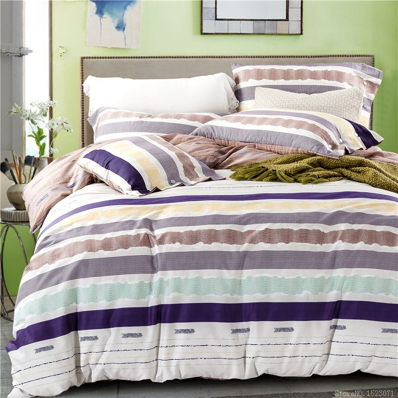 Cheap White Comforter Sets