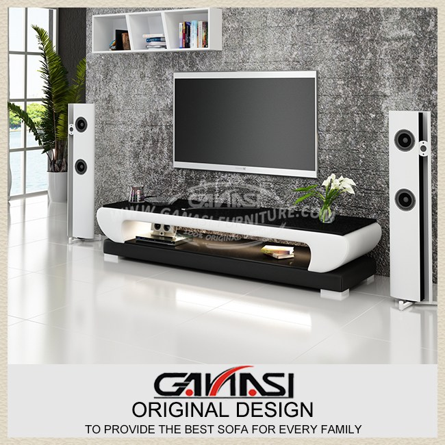 Cheap White Tv Stand