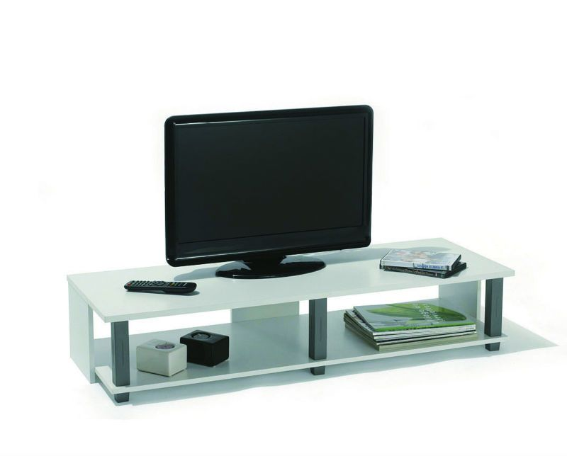 Cheap White Tv Stands