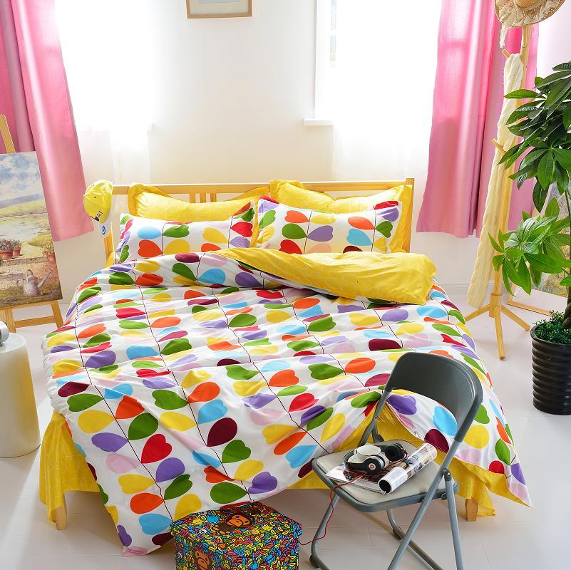 Cheapest Comforter Sets