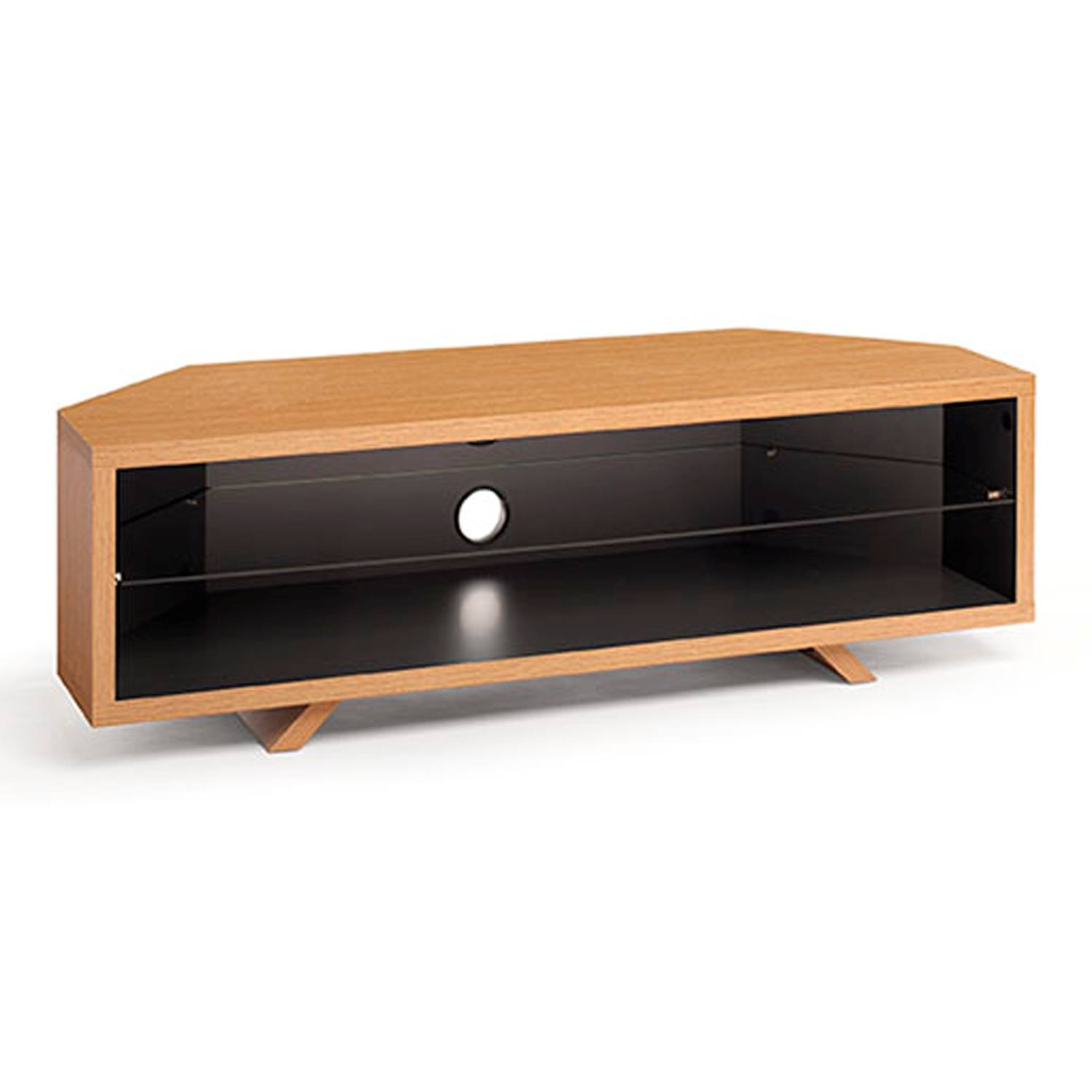 Cheapest Tv Stands Uk