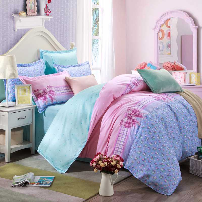 Childrens Comforter Sets Full Size