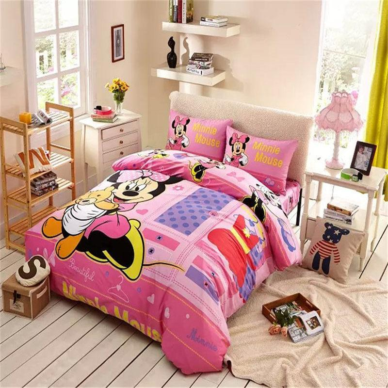 Childrens Comforter Sets